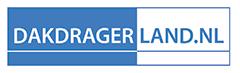 Logo Dakdragerland