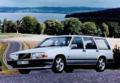 700-900-serie