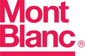 Verwonderlijk Mont Blanc dakdrager kopen CM-56