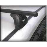 Dakdragers Thule Ford Focus C-Max 5-dr Hatchback 2003 t/m 2010_