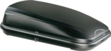 Dakkoffer 420 liter mat zwart Perfectfit Travelbox_14