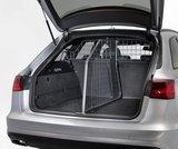 Hondenrek op maat voor Audi RS6 Avant 4G 2013 t/m 2015_15
