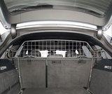 Hondenrek op maat voor Audi RS6 Avant 4G vanaf 2015_15