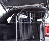 Hondenrek op maat BMW X5 M F15 vanaf 2013_