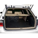 Kofferbak bescherming BMW 3 serie Touring (E91) va. bj. 2005-_15