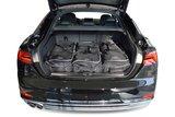 Tassenset Carbags voor Audi A5 Sportback (F5) 2016-heden_15