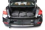 Tassenset Carbags voor BMW 3 series (F30) 2012-heden 4 deurs_15