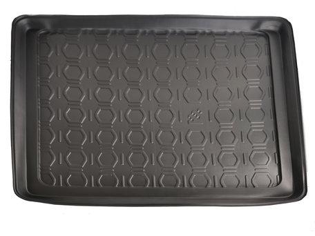 Kofferbakmat specifiek Suzuki Vitara 5-zitter  MPV vanaf 2015
