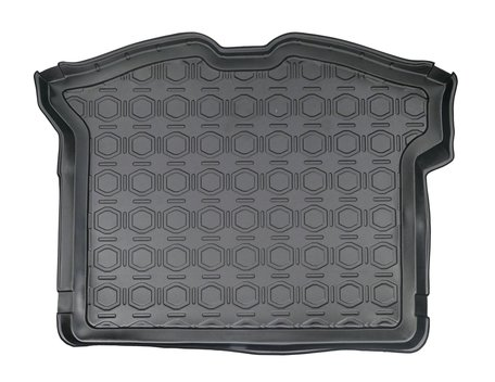 Kofferbakmat specifiek Volvo V60 Stationwagon vanaf 2011