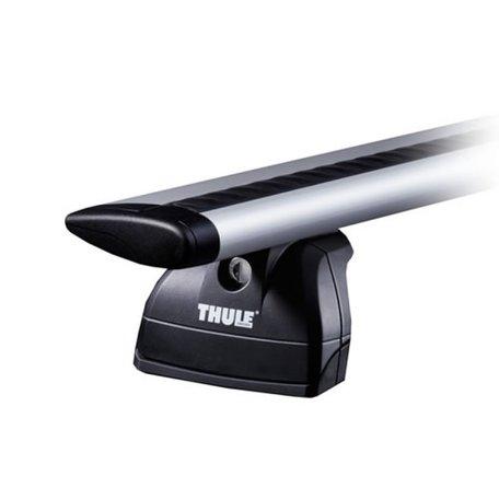 Dakdragers Thule Toyota ProAce 4-dr Van vanaf 2016