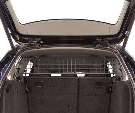 Hondenrek op maat BMW X3 F25 2010 t/m 2014
