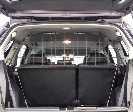 Hondenrek op maat Citroen C-Crosser 2007 t/m 2012