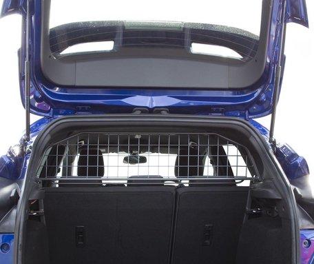 Hondenrek op maat Ford Focus 5 deurs Hatchback 2010 t/m 2014