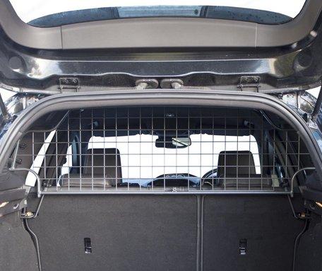 Hondenrek op maat Ford Focus Estate 2014 t/m 2018