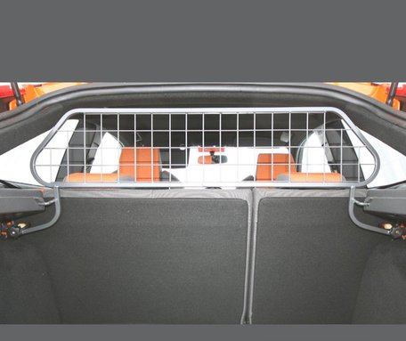 Hondenrek op maat Ford Focus ST 5 deurs Hatchback 2005 t/m 2008