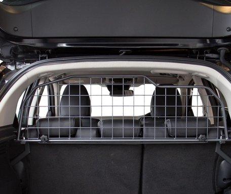 Hondenrek op maat Honda HR-V vanaf 2014