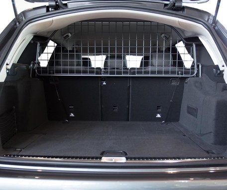 Hondenrek op maat Mercedes Benz E-klasse Estate W213 vanaf 2016