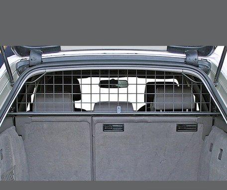 Hondenrek op maat SEAT Exeo ST 2008 t/m 2013
