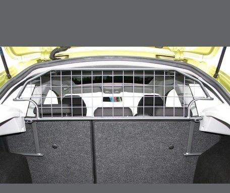 Hondenrek op maat SEAT Ibiza SC 2008 t/m 2012