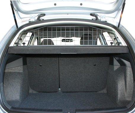 Hondenrek op maat SEAT Ibiza ST 2010 t/m 2012