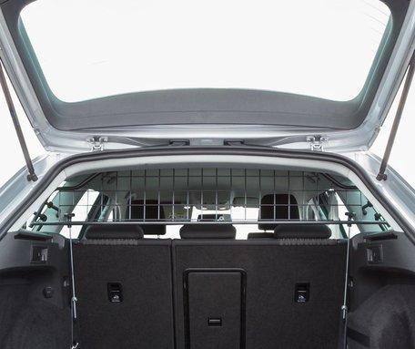 Hondenrek op maat SEAT Ibiza ST Cupra vanaf 2015