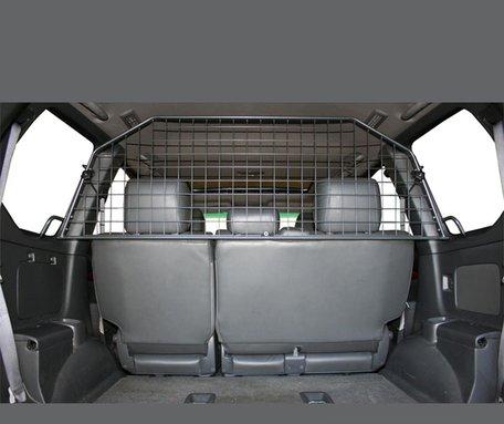 Hondenrek op maat Toyota Land Cruiser J120 2003 t/m 2009