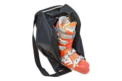 Boot Bag Tas voor ski schoenen vervoer en storage