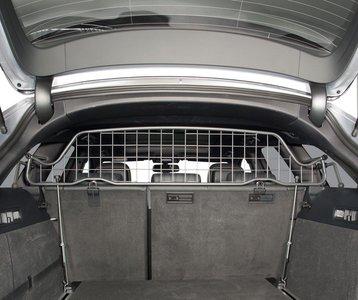 Hondenrek op maat voor Audi RS6 Avant 4G 2013 t/m 2015