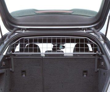 Hondenrek op maat voor Audi S3 3 deurs 8V 2013 t/m 2016