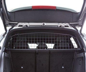 Hondenrek op maat BMW X5 M F15 vanaf 2013