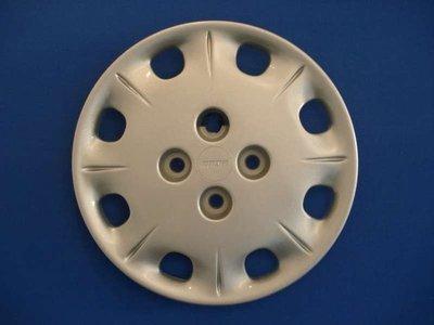 Fiat Cinquecento 1991 tot 1998 - 13 inch - FIA36213 - Wieldop/Wieldoppen