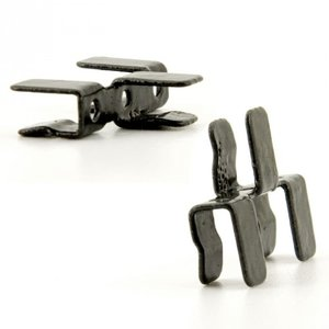 Carshades Clip M14