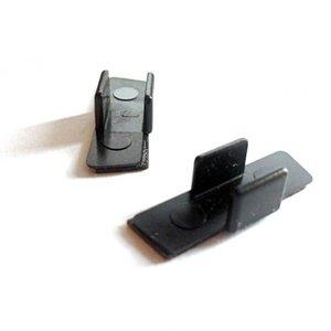 Carshades Clip P01