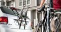 Fietsendrager-voor-achterklep-tbv-1-fiets-Saris-Solo-nu-€-59