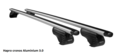 Dakdragers-Hapro-Cronos-Volkswagen-Golf-Vii-Sw-Variant-Stationwagon-vanaf-2013