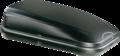 Dakkoffer-420-liter-zwart-glans-Perfectfit-Travelbox