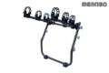 Achterklep-fietsendrager-voor-3-fietsen-eenvoudige-montage