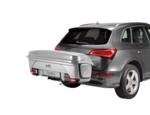 Bagagebox-met-frame-voor-trekhaak-MFT-Euro-Select-Box-1500-zilver-grijs